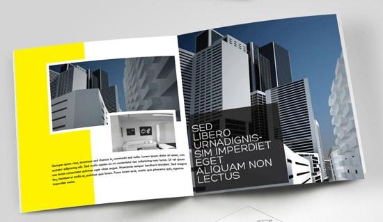 Catálogo Consra XXI