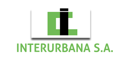 Interurbana, S.A.