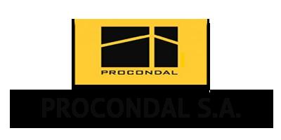 Procondal, S.A.